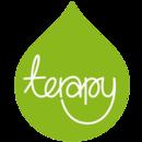 Terapy.pl
