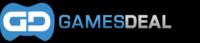 GamesDeal