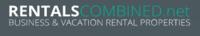 RENTALS COMBINED kody i kupony promocyjne