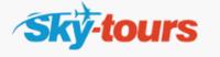 Sky Tours kody i kupony promocyjne