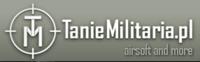 TanieMilitaria.pl