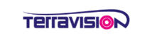 Terravision kody i kupony promocyjne