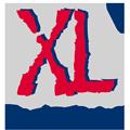XL Energy Drink kody i kupony promocyjne