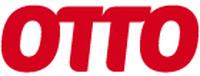 OTTO.sk slevové kódy a kupóny