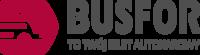 Busfor.pl kody i kupony promocyjne