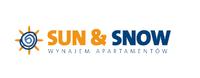Sun&Snow kody i kupony promocyjne