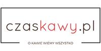 CzasKawy.pl