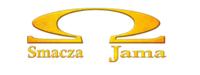 Smacza Jama