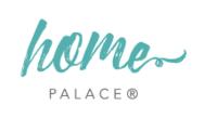 Home Palace