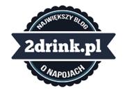 2drink.pl