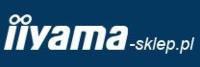 Iiyama-sklep.pl