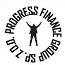 Progress Finance Group