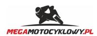 MegaMotocyklowy