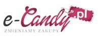 e-Candy