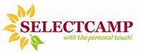 Selectcamp PL