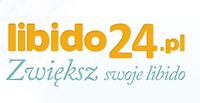 Libido 24