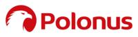 Polonus.pl