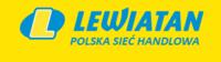 Lewiatan.pl