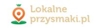 Lokalneprzysmaki.PL