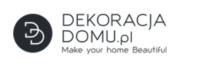 DekoracjaDomu.pl