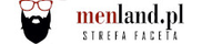menland.pl