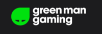 GreenManGaming.com