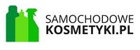 SamochodoweKosmetyki.pl
