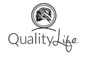 Quality Life Qlife