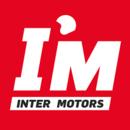 IM Inter Motors