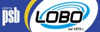 Grupa PSB Lobo