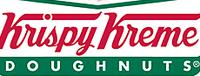 Krispy Kreme indirim kodu ve kuponları