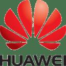 Huawei indirim kodu ve kuponları