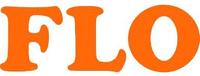 FLO indirim kodu ve kuponları