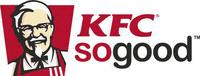 KFC indirim kodu ve kuponları
