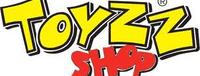 Toyzz Shop indirim kodu ve kuponları