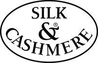 Silk & Cashmere indirim kodu