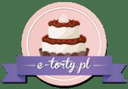 e-torty.pl kod rabatowy