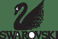 Swarovski indirim kodu