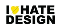 I Hate Design kod rabatowy