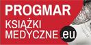 Ksiazki-Medyczne.eu kody i kupony promocyjne