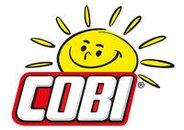 Cobi.pl kody i kupony promocyjne