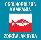 ZdrówJakRyba.pl kod rabatowy