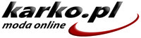 Karko.pl kod rabatowy