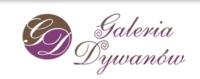 Galeria Dywanów kod rabatowy