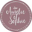 AmelieSophie.com kod rabatowy