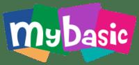 MyBasic kod rabatowy