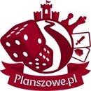 Planszowe.pl kod rabatowy