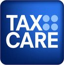Tax Care kod rabatowy