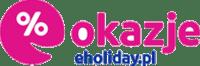 Okazje.eHoliday.pl kody i kupony promocyjne