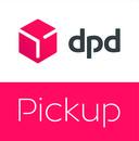 DPD Pickup - Nadania i odbiory paczek kody i kupony promocyjne